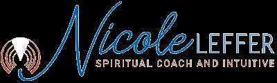 Intuitive Readings & Spiritual Coaching In Atlanta With Spiritual Coach and Intuitive, Nicole Leffer
